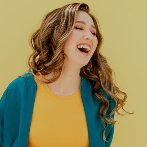 Heather Youmans's avatar
