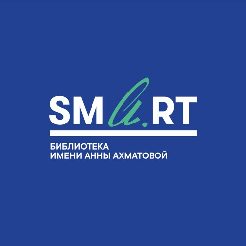SMART-библиотека's avatar