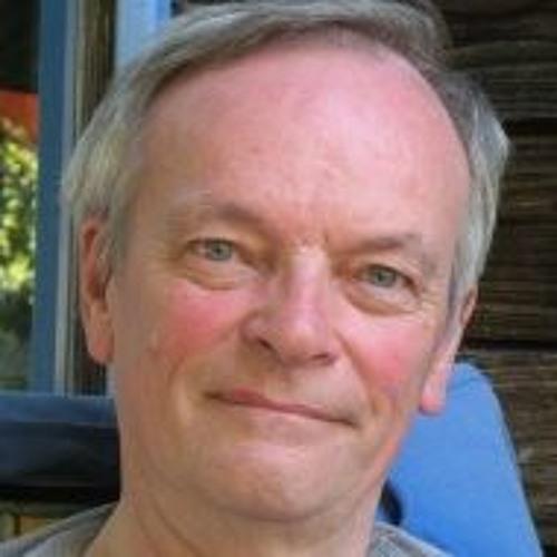Ole Malmgren's avatar