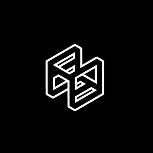 Hayden F's avatar