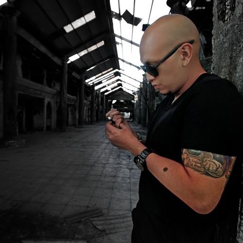 Nodek (official profile)'s avatar