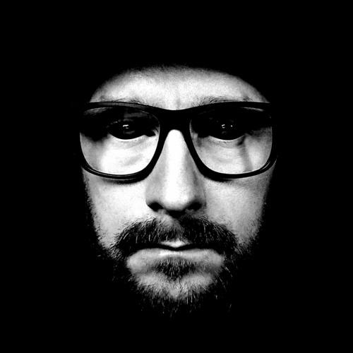 Switch Technique's avatar