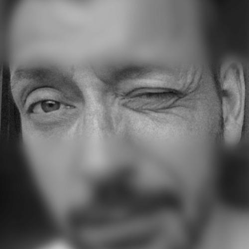 DJ Nic le Funk's avatar