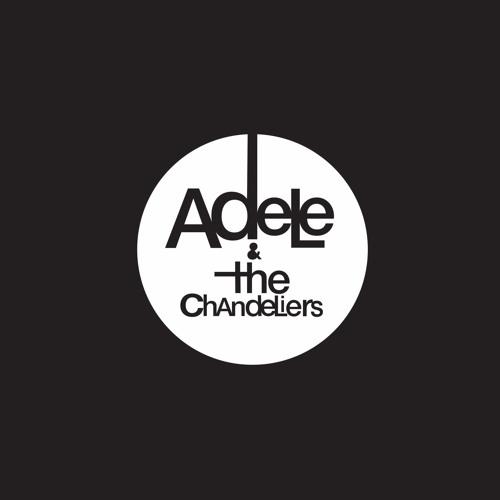 Adele Pickvance's avatar