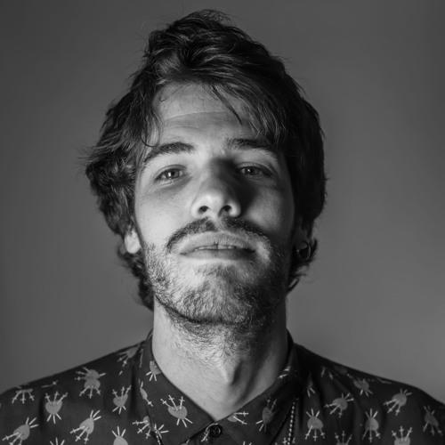 ManuDesrets's avatar