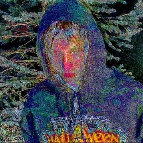 ♡ ILO MORI ♡'s avatar