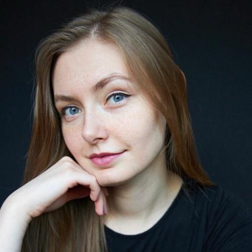 Kyla Gabka's avatar
