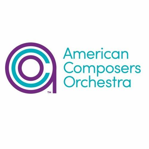 AmCompOrch's avatar