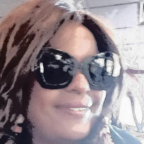 Jinnie Mathurin's avatar