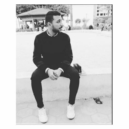 Àľî Hasan's avatar