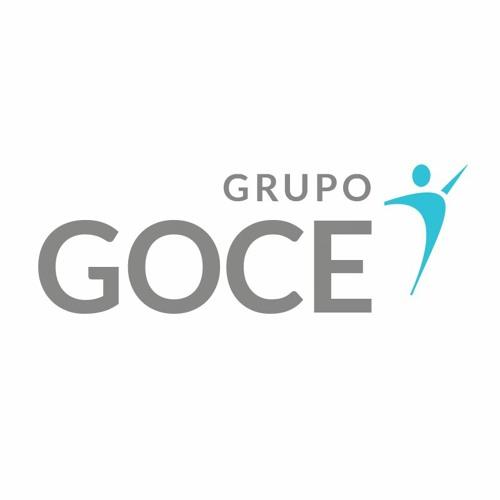 Grupo GOCE's avatar