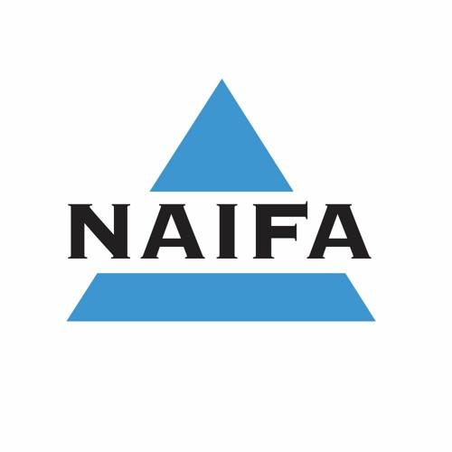 NAIFA's avatar