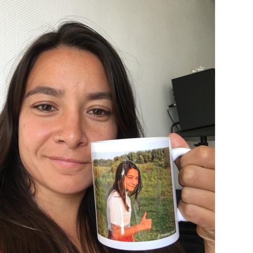 Hellie Berry's avatar