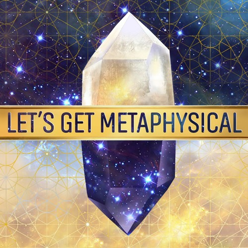Let's Get Metaphysical's avatar