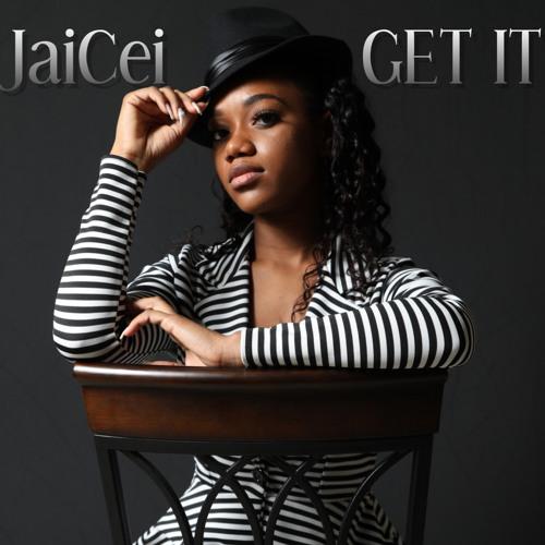 JaiCei's avatar