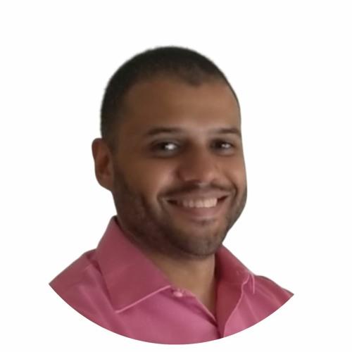 Thomas G Henry's avatar