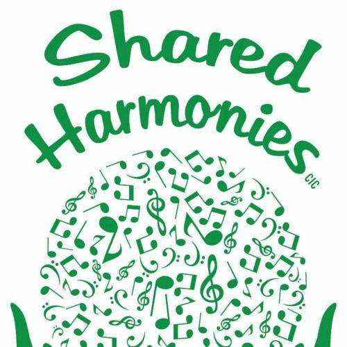 Shared Harmonies's avatar