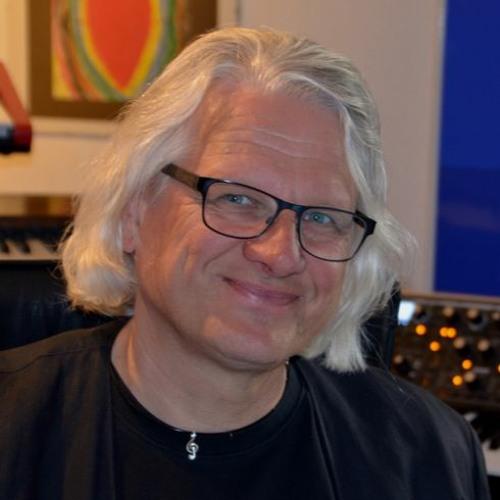 Claus-Peter Fuhrmann's avatar
