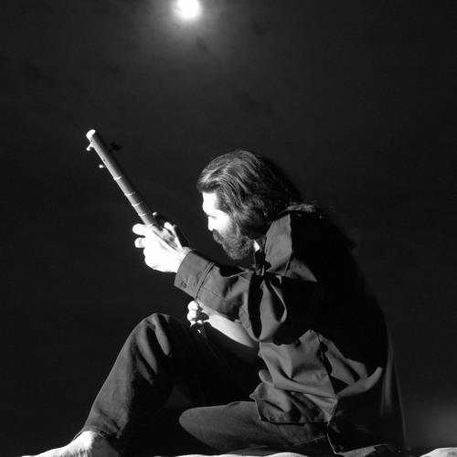 Ali Asghar Rahimi's avatar