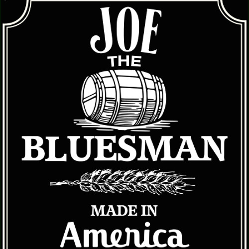 Joe the Bluesman's avatar