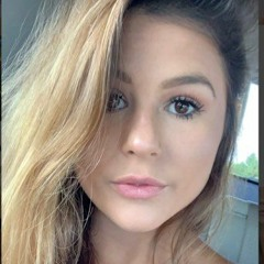 Sophia Alexander