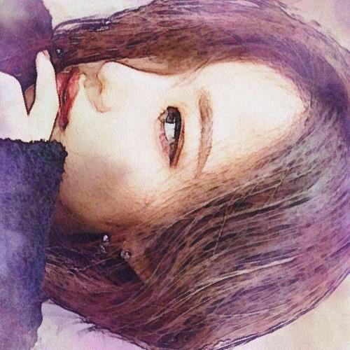 ラットが死んだ (Rat-ga-shinda) - P.I.N.A. ■ cover by Shaohei