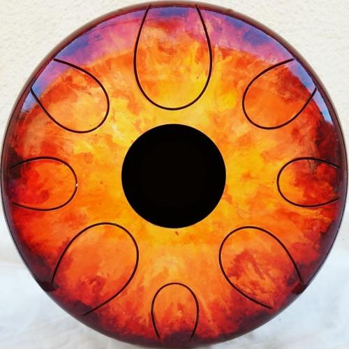 Kigonki Instruments's avatar