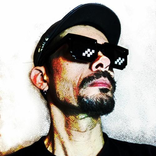 Malungo's avatar