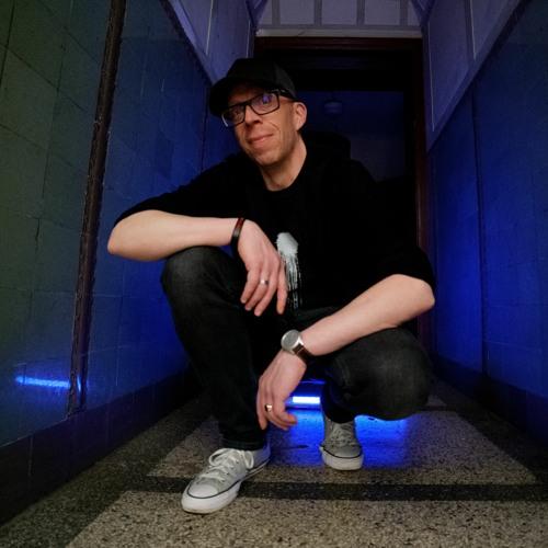 Herr Oppermann's avatar