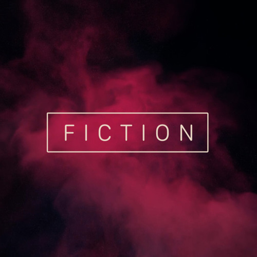 Fiction's avatar