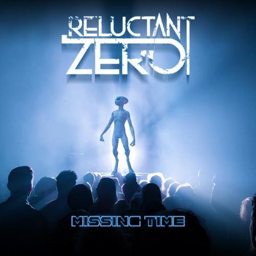 Reluctant Zero's avatar