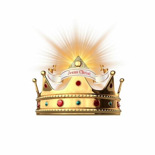 Stone Kingdom Ministries's avatar
