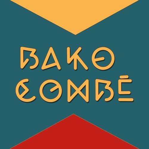 Bako-Combē's avatar