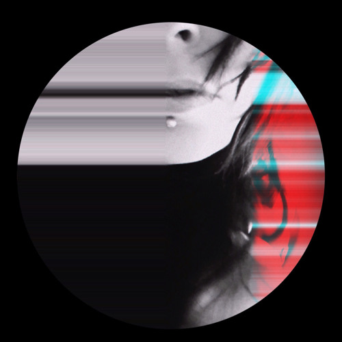 Lunamir's avatar