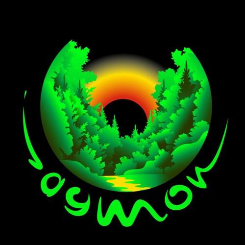 jaymon's avatar