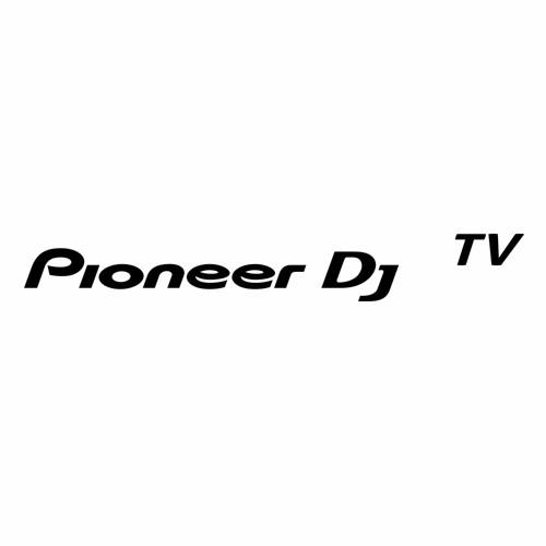 Pioneer DJ TV's avatar