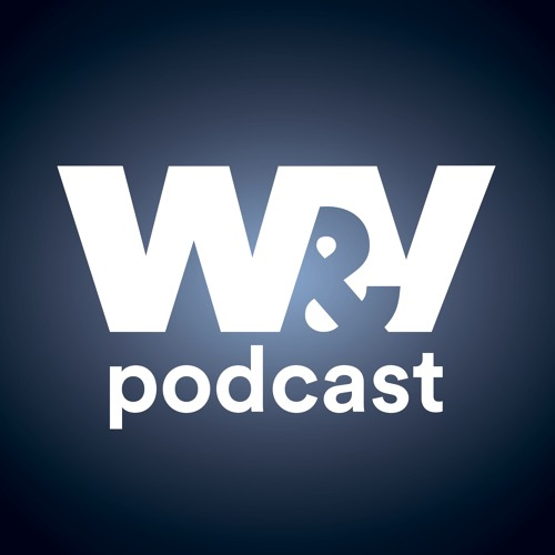 W&V Podcast's avatar