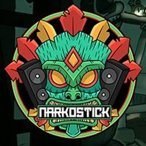 NarkosticK's avatar