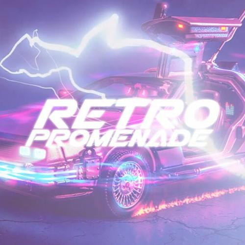 Retro Promenade's avatar