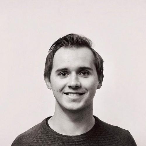 Alex Clarke Composer's avatar