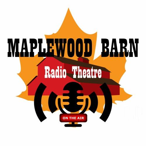 Maplewood Barn Radio Theater's avatar