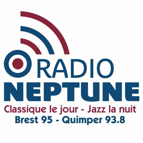 Radio Neptune's avatar