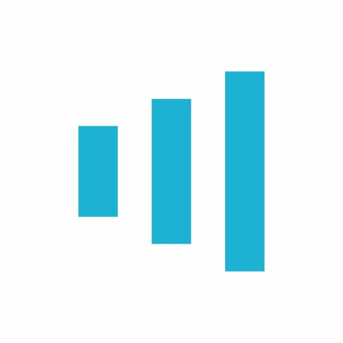 HumAngle Podcast's avatar
