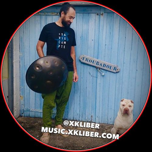 XKLIBER - Handpan Music Fusion, HMFA ©, et cætera's avatar