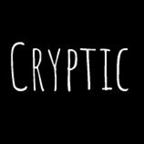 Cryptic - Doom