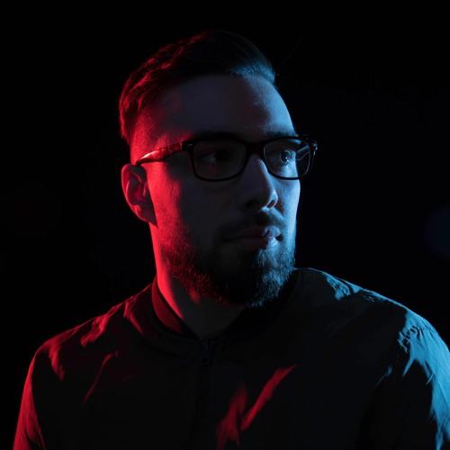 NYKOLUKE's avatar