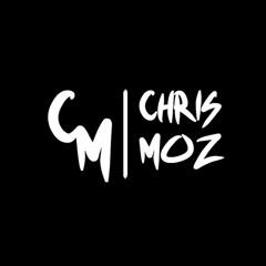 Chris MOZ