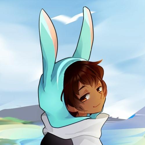 Phonixfly's avatar