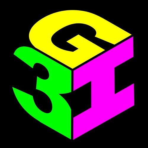 3GI's avatar
