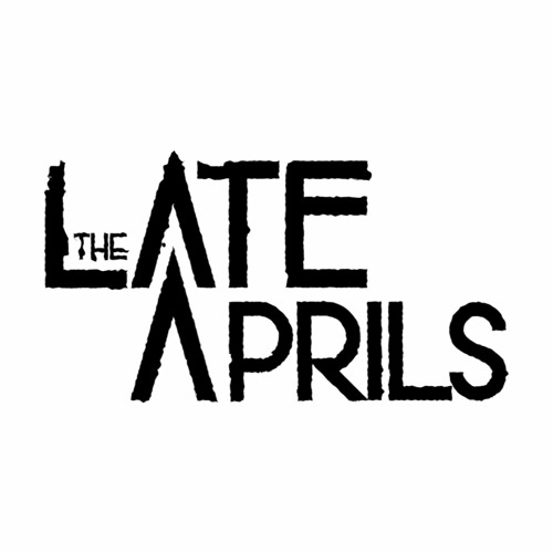 The Late Aprils's avatar